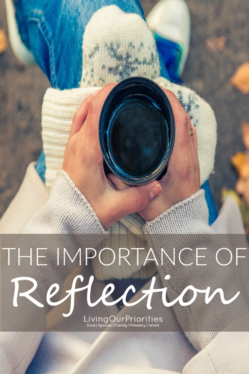 reflect on the importance of a Home » articles » renew & reflect » the importance of self-compassion connections online and print newsletter with practical tips for healthy life and ministry.
