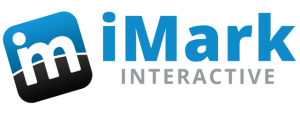 IMark Interactive Coupons and Promo Code