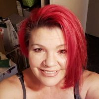 Guest Post By Kimberly His Palette
