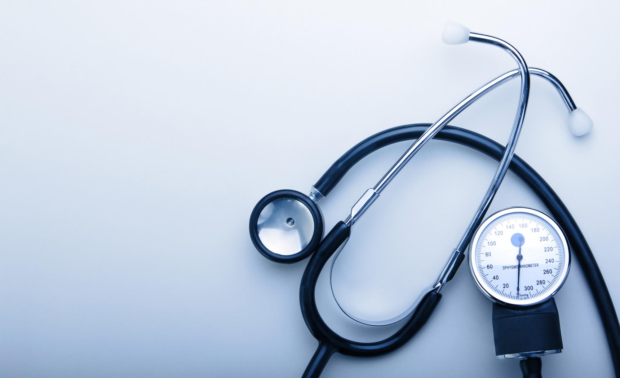Medical Binder Worksheets #medicalbinder #livingourpriorities